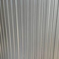 リフォーム 福井 外壁材ガルバリウム鋼板