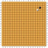 長考に寄せて~プロ棋士の苦悩と葛藤