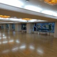 これからのイベントの開催にひとこと【福岡市社交ダンス教室・福岡市社交ダンススタジオ・薬院、渡辺通・福岡のダンススクールライジングスター】