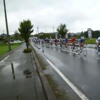 第3回みやだサイクルロードレース