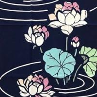 511番 蓮の花