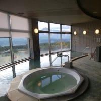ハイジの村 スパ&レストランホテル クララ館(山梨県北杜市)宿泊体験記