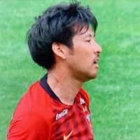 J1 浦和 vs 磐田(DAZN)