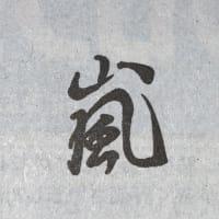 嵐💛💜💙💚❤️結成21年!おめでとう㊗️