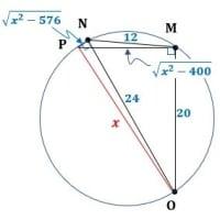 図形問題(58)