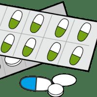 アジア全体で抗がん剤開発
