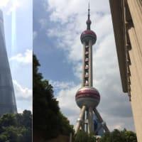 上海で人間ドック