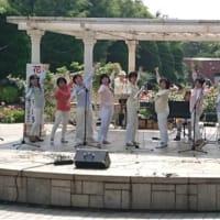 花と緑の音楽会