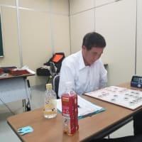 シャンチー(象棋)の2019全国選抜トーナメントはグエン・チ・チュン選手が優勝