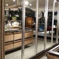 間取りとプランと暮らしと収納戸・出入り口扉・引き戸の違い・・・収納扉の開閉方法、出入り口扉の開閉方法でモノの出し入れや人の出入りに違いが生まれる事、設計デザインで大切な選択の違い。