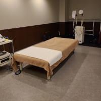 はくば整骨院は感染症予防対策を引き続き強化し診療しております
