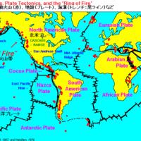 共産党一党独裁政府中国は第2列島線超えた南太平洋海路国や地域において国家安全維持法施行か