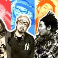 12/1(日)「Dance Fusion NYC 22nd ANNIVERSARY」show case❼!!!