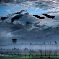 『航空自衛隊F-4ファントム写真集』