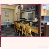 19381,382【新店】 旬肴 絆 「醤油ラーメン」「もつみそラーメン(仮)」@富山 11月5日 元いけす割烹銀鱗出身の店主がいよいよ包丁持ちになりました。