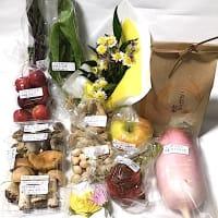 自然栽培,野菜セット販売中(美味しい,完全安全)