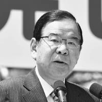 アジア・太平洋の各地の被害は大きく、朝鮮からの徴用工や中国からの強制連行、日本軍「慰安婦」などの問題は、今も責任が問われています。