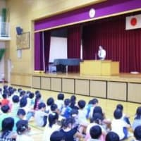 春日部の学校2569武南
