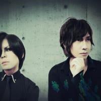 本日(10/30)UNIONFIELDで新ユニット「神と苦悩交響楽団」ライブ!