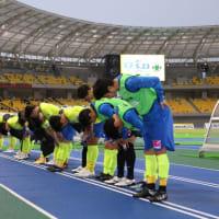 栃木SC選手スパイクチェック2021 第12節