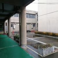 1月18日㈯ 弥栄高校練習試合