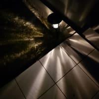 ソーラーライト2