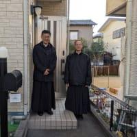 【お知らせ】聖ピオ十世会は東京の「暁の星の聖母」修道院を開設しました the SSPX opened a priory in Tokyo : Stella Matutina.
