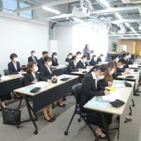コース別研修 サンコーインダストリー株式会社
