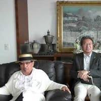 アルゼンチンの株価暴落は世界恐慌の引き金か?【NET TV ニュース】   及川幸久氏
