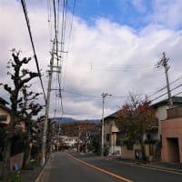 「191208別荘例会」