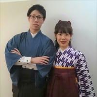 横浜観光はハイカラさんに変身して楽しみましょう!