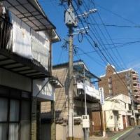 姪浜 No.2   (西区)