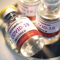 若くて健康だったミシシッピ州の男性がCOVIDワクチン接種後すぐに衰弱的脳卒中を発症 Shane Trejo