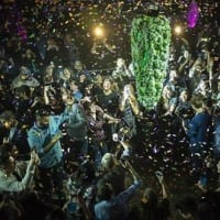 タイは大麻を家庭で栽培できる?   誰か止めて!!