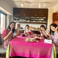 【HAPPY TABLE】