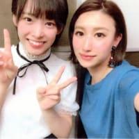 HBCラジオ「Hello!to meet you!」第160回 後編 (10/20)