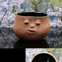 ねむねむカップ