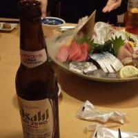 広島に行って姉の主人の49日に参った
