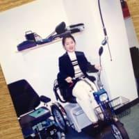障害者・障害児に関して、一般質問を行いました。