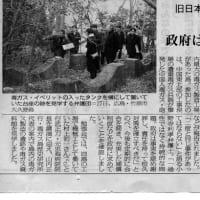 「桜を見る会」を告発した泉澤章弁護士の活躍に期待します