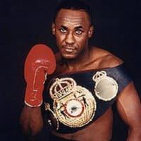続「ボクシング 10年」PartⅩ(ハグラーの後輩たち)