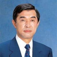 2月6日の脇雅史さんの参議院の声、ダイレクトに 「内閣官房と内閣府」見直しを閣議決定