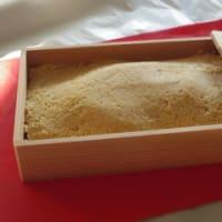 手作り白味噌