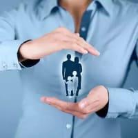 保険で老後資金を貯めるべき5つの理由!