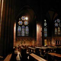 親鸞聖人750回大遠忌法要 と 宗教と政治について