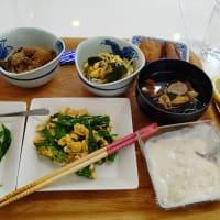 ダイエット2週目