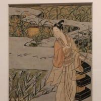 東京国立博物館本館 2019年8月4日