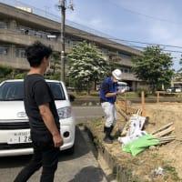 「サトウ工務店×ネイティブディメンションズ_コラボ-02」鈴木先生