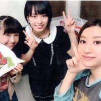 HBCラジオ「Hello!to meet you!」第137回 前編 (5/12)