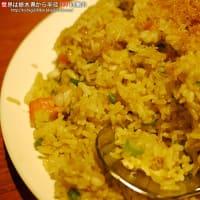 肇慶市でディナーを楽しむ